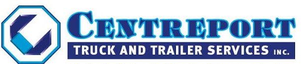 Centreport Truck and Trailer Services inc.
